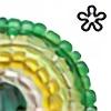 kitica's avatar