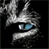 kitiekat4U's avatar