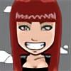Kitishane's avatar
