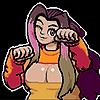 Kitisplode's avatar