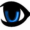 kitizl's avatar