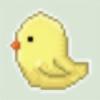 kitkardashian's avatar