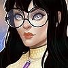 kitkat-adventures's avatar