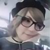 KitKat-Chaan's avatar