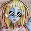 kitkat-la-blatte's avatar