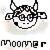 kitkat-teh-mime's avatar