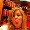 kitkat0824's avatar