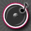 kitkat091's avatar