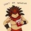 kitkat1078's avatar