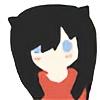 kitkat21209's avatar