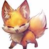 Kitkat3artist's avatar