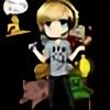 Kitkat459's avatar