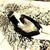 kitkat70451's avatar