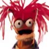 kitkat878's avatar
