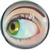 kitkat93's avatar
