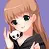 KitKat98's avatar