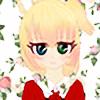 KitKatAnimeArt's avatar