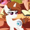 KitkatArtsy's avatar