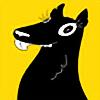 kitkatblack's avatar