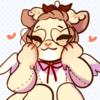 kitkatbun's avatar