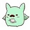 KitKatBunn's avatar