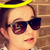 KitKatCake168's avatar