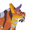 KitkatCrash527's avatar