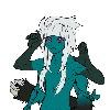KitKatDoidge's avatar