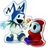 KitkatDroid's avatar