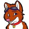 KitkatFoxxy91's avatar