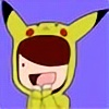 kitkatgirl19's avatar