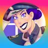 Kitkatinahat's avatar