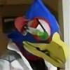 KitKatJackster's avatar