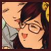 KitKatKo's avatar