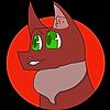 KitKatLord032's avatar