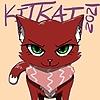 KitKatLord338's avatar