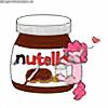 Kitkatluvspie1329's avatar
