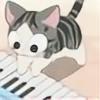 kitkatmat's avatar