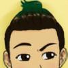 kitkatnis's avatar