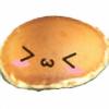 KitkatPancake's avatar