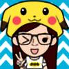 kitkatpanda9's avatar