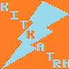 Kitkatrh's avatar