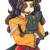 KitKats-Art's avatar