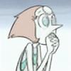 KitKatsback's avatar