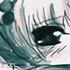 KitKatsCreations998's avatar