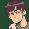 kitkatsuee's avatar