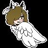 KitKatTheMochi's avatar