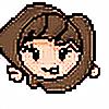 KitKatTicTac104's avatar