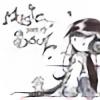 kitkattumbler's avatar