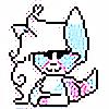 KitKattyCandy's avatar